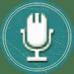 PCOS Radio Show