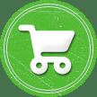 PCOS Store - PCOS Workshops