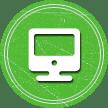 PCOS Television - PCOS Videos