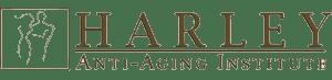 Harley Anti-Aging Institute