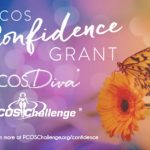 PCOS Grants - Confidence Grant
