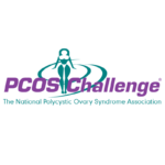 PCOS Challenge