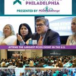 PCOS Symposium 2020 - Philadelphia