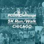 Chicago PCOS Walk 5K