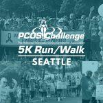 Seattle PCOS Walk 5K